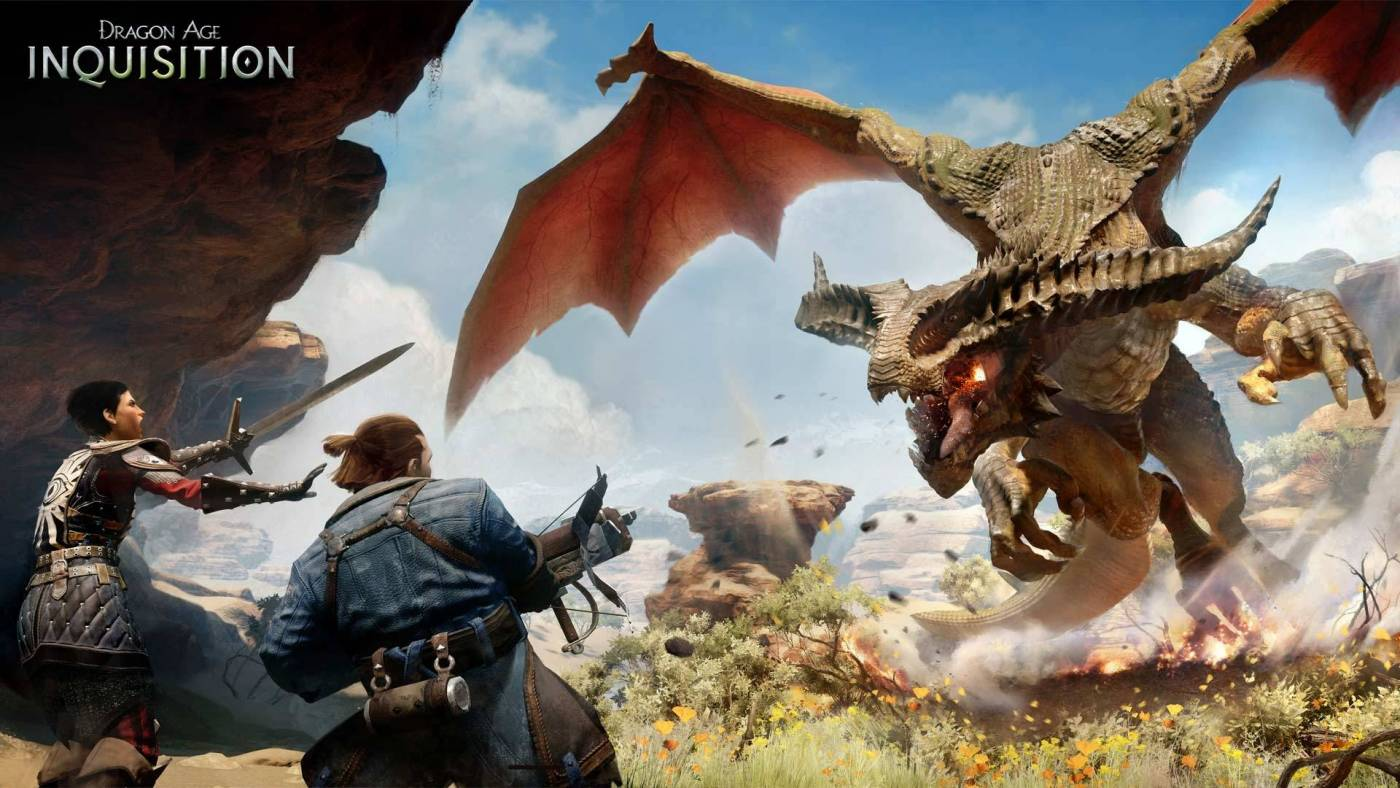 Три дракони фото 8 фотография