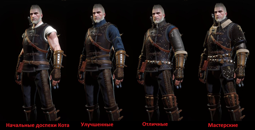 how to get legendary grandmastwr ursine armor